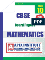 maths-class-x-sample-paper-03-for-board-exam-2018.pdf