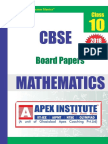 maths-class-x-sample-paper-02-for-board-exam-2018.pdf