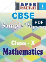 class-x-sample-paper-01-for-board-exam-2018.pdf