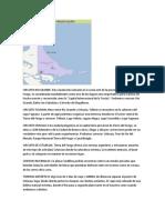 CIRCUITO RIO GRANDE.docx