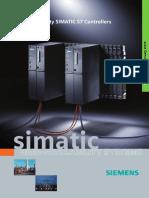 020302_Brochure_S7_Failsafe_Product_Brief.pdf