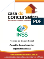 apostilacomplementar-inss-2015-conformeedital-seguridadesocial.pdf