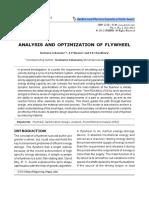 ijmerr_v1n2_272-276.pdf