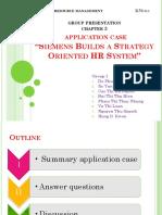 siemensbuildsastrategyorientedhrsystem-140423035605-phpapp01