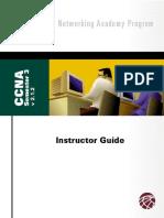 semestre3.pdf