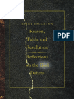 [Terry_Eagleton]_Reason,_Faith,_and_Revolution_Re(book4you.org).pdf