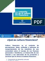 2daConferenciafinanzas_pers.pdf