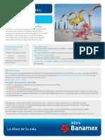 Ahorro_voluntario_Plus.pdf