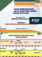 2017-04!18!1492485564-Kesehatan_Kebijakan Pembangunan Kesehatan Sumbar 2016-2021_tgl 17 April 2017_final