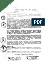 resolucion177-2010
