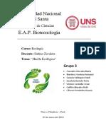 Huella-ecológica (1).docx