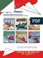 Paper Airplanes.pdf