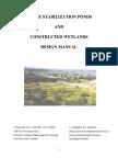 Design_Manual.pdf