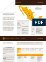 UPS.how-To Ship to Mexico
