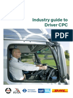 Driver CPC Guide_1