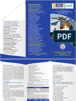 ACODS 2018 Brochure Ver3