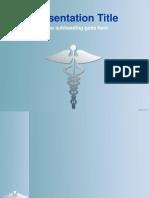 Hyperthyroidism: Diagnosis and Treatment