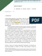 Perez Orozco Amaia Hacia Economia Feminista