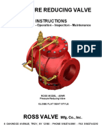 rose prv Instruction_Manual_40WR42761.pdf