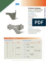 YSCut strainer pvc.pdf