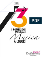 73a_Stagione_Sinfonica_brochure.pdf