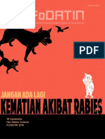 Infodatin-Rabies-2016 (1)