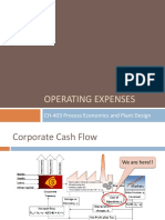 CH 403 06 Operating Expenses