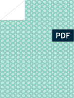 BluePaper.pdf