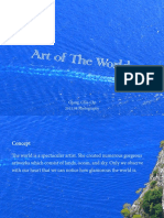 art of the world2