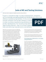 Creo_Suite_of_NC_and_Tooling_Solutions.pdf