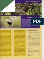 Methode_Snelgrove_AdF959.pdf