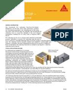 PVC Installation Guide