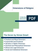 sevendimensionsofreligion-100210233233-phpapp012