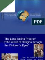 theworldofreligionthroughthechildreneyes-121009091034-phpapp012