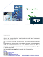 1477236319_HJzC Exemplu Plan Empresa