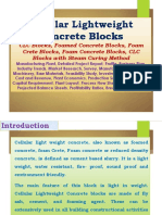 CLC_Blocks_Manu.pdf