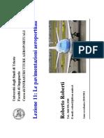 IA 2010-2011 L11 PavimentazioniAeroportuali