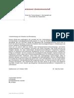 Info_Basiswissen_LitWiss.pdf