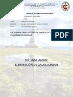 PRIMER TRABAJO DOMICILIARIO PARTE 1.docx