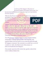 anjappar.pdf