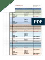 RM#10 SITE REPORT STATUS.pdf