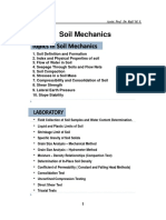 ch1-Soil definition & formation.docx