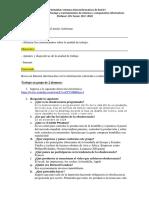 Actividad 5 -Obsolescencia&Contaminacion Mónica y David