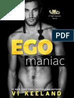 EGOmaniac.pdf