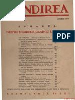 BCUCLUJ_FP_279479_1940_019_004.pdf