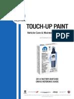 161_Att_2_Touch_up_Paint_List_125095_1 (1)