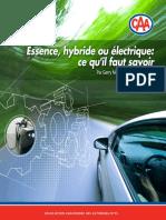 CAA Engine Technology eBook Fr