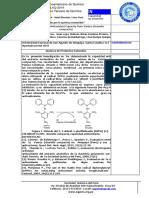 Paper Terminado Azorella Compacta.docx