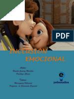 Inclusión Emocional