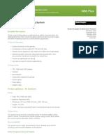 HunterDouglasProjects Metal CeilingsLinearLuxalonClosedCeilingSystem